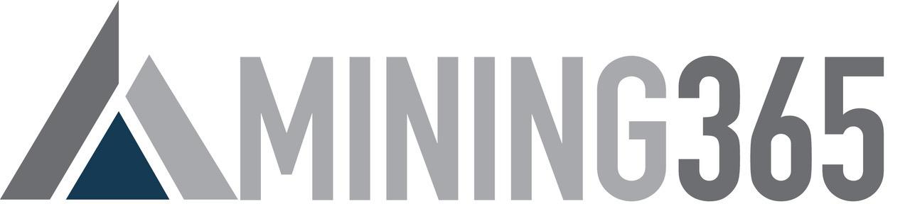 Mining 365